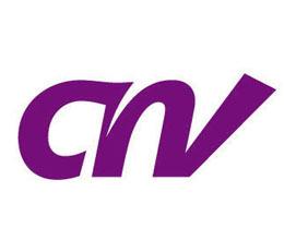 CNV schoonmaak